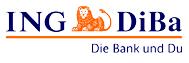 logo ING-DiBa