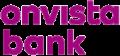 Logo OnVista Bank