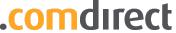 Logo comdirect