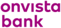 Logo OnVista Bank